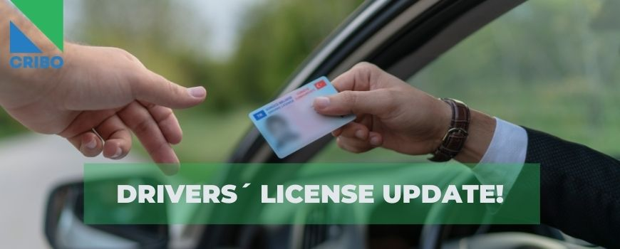 Drivers´-License-Update-1